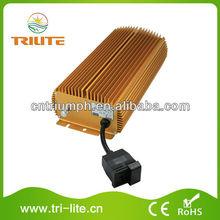 1000 Watt Electronic Ballast For HPS MH Lamp UL CUL Listed