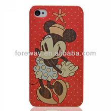 for iphone case custom artwork