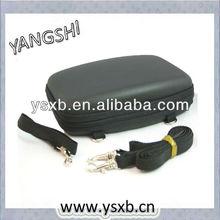 Waterproof EVA GPS Leather Case 4.3 Inch