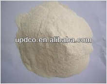 Hydrolyzed Wheat Protein powder