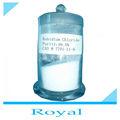 Cloruro de rubidio 99.5%