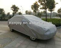 hail protection car cover,car cover sun protection