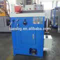 Manuais de perfil de alumínio que faz a máquina lgj-455