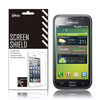 Wholesale mobile phone screen protector for Samsung galaxy i9000 oem/odm (High Clear)