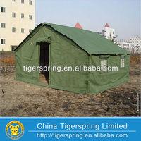 low price prefab house tent