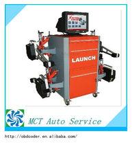 Professional Original Launch X631 Wheel Aligner High Quality