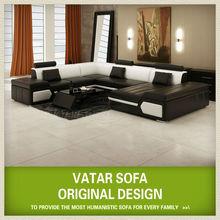 vatar divani classici di lusso divano in stile