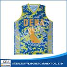 high school cutom basketball uniforms