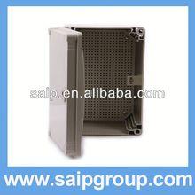 IP65 flush mount type distribution box SP-AG-302016(300*200*160)