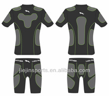 Best Price Team Sports Wear for American Football Sports