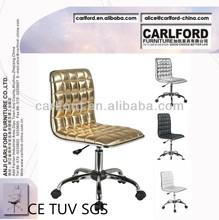 2013 CE TUV shine PU chair B-6100-2 bar chair bar stool bar furniture