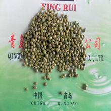 2014 crop green mung bean