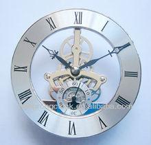 skeleton clock insert skeleton insert clock