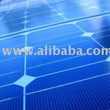 Polycrystalline PV Solar Modules 250W