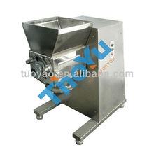 Stainless Steel Swing Granulator in Pharmaceutical Industry SMS: 0086-15937167907