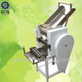 venda quente elétrica automática máquina de macarrão
