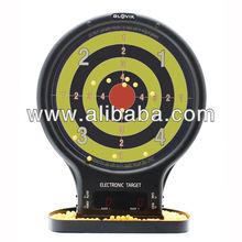 Electronic Target