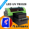 smallest digital a3 led uv printing machine promotion pen printer golf ball printing machine
