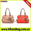 New fashion ladies hand bags 2013, attractive ladies hand bags