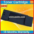 Negro cartucho de tóner láser tk55 utilizado para fs-1920 kyocera impresora copiadora o