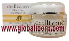 Celltone Baba de Caracol snail cream Helix Aspersa Muller