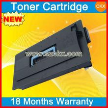 Black Laser Toner Cartridge TK710 UsedFS1320D/1370DN Printer or Copier