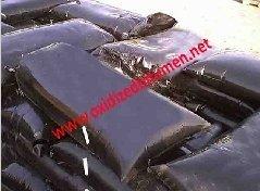 Oxidized Bitumen R 90/15