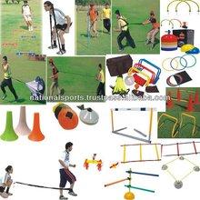 Speed Training Equipment
