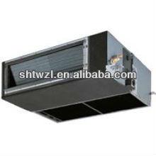 multi-split duct air conditioner