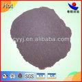 de alta pureza de silicato de calcio en polvo de fábrica en china