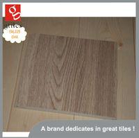 Foshan AC3 good qulity HDF waterproof micro-embossed laminate flooring for wood flooring