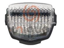 2008-2009 Motorcycl LED tail light CBR 1000RR