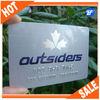 Guangzhou high quality IC contactless smart card