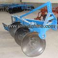 tractor disco de arado para la venta