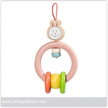 PY1722 baby shopping cart toy