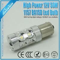 hot sale auto led brake light 12-24V 700lm 7440/7443 led brake light,3156/3157 car led brake light,1156 1157 led brake light