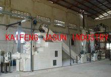 laundry soap making machine 100KG/HOUR, 500KG/hour ,1000KG/H,1500KG/H,up to 3000KG/H