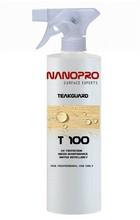 NANOPRO teakgard T100