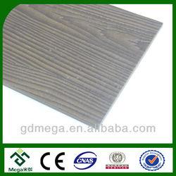 High-strength outdoor/exterior siding wall panels MM Series