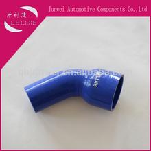 motocross silicone hose/ radiator silicone hose