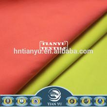 mechanic work clothes / work clothes / uniform cotton fabric
