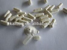 Probiotic Hard Capsule with Excellent Probiotic formulation
