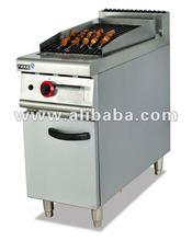 Gas Char Grill(GRG-979)