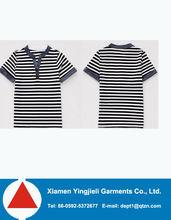 Cute Summer Baby Clothing Boy Garment 2013