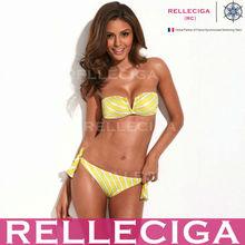 RELLECIGA 2014 funny swimwear