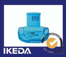 blue freshnet odor eliminator