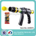 super cool plástico eva bola tiro brinquedos arma