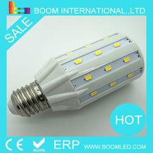 Hot Sale!!! 12w led light e27 1200 lumen/led bulb e27 1200 lumen/220v 12w led bulb lights