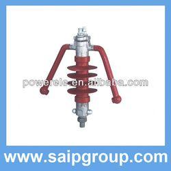 anti puncture tyre sealant needle type insulator (10KV)