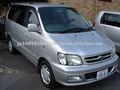 toyota noah townace baratos carros usados no japão carros usados japoneses